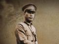 蒋介石与他的苏联顾问(三)