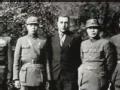 蒋介石与他的苏联顾问(五)