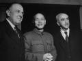 蒋介石与他的苏联顾问(六)