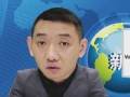 大脸播:国产手机新机遇