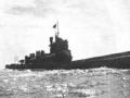 致命武器 日本二战伊400潜艇(下)