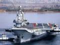 美军称中国航母舰载机缺两款关键装备