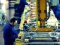逆时针环形印度 工厂解码