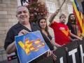 苏格兰为何闹独立