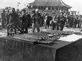 重返北平重案现场 谍战1947
