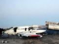 一架被导弹击落的民航客机 伊朗655航班空难真相