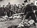 甲午 美国记者笔下的旅顺大屠杀