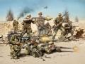 彩色二战之海岛之争