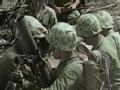 彩色二战之最后的较量