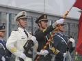 庆祝新中国成立65周年 那些国庆阅兵的记忆
