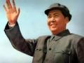 毛泽东的科学预见(1):独立寒秋