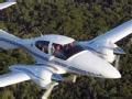 灵魂放飞 泰国自驾飞机之旅