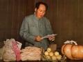 毛泽东的科学预见(3) 洞悉万里