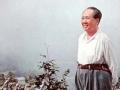 毛泽东的科学预见(4) 扬眉拔剑