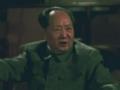 毛泽东的科学预见(6) 破冰之旅