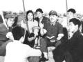 兵锋 中国人民志愿军铁原阻击战实录