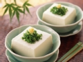 豆腐味道 豆腐沟的故事