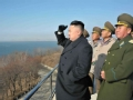 朝鲜外交 小国玩转大国