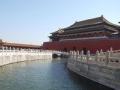 饮水思源话北京 北京城的水 都去哪了