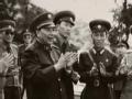 不能忘却的伟大胜利(9)鏖战上甘岭(上)