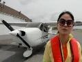 灵魂飞跃 泰国自驾飞机之旅