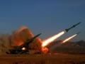 中国东风31洲际导弹打破美国核优势