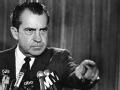 1972尼克松访苏秘闻(1)来者不善