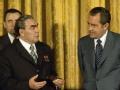 1972尼克松访苏秘闻(2)单刀赴会