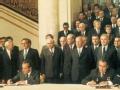 1972尼克松访苏秘闻(4)和平在望
