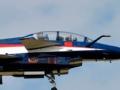 有报道称第四架歼-20进行定型试飞