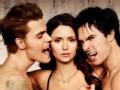 《THE KELLY SHOW第一季片花》第七期 预告 大鹏首接卫生巾广告 教你做吸血鬼男友