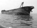 大货船沉船之谜
