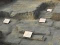 探秘越王墓