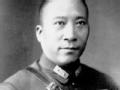 蒋介石杀害杨虎城一家的真相