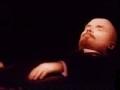 列宁死亡之谜