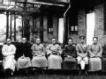 张静江与蒋介石从兄弟到陌路的纠葛