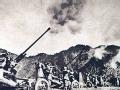 战场系列 丛林火网 高炮部队入越记(下)