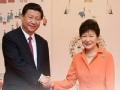 北京邀亚太共享中国机遇