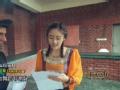 《极速前进中国版第一季片花》第三期 张铁林迷路抱怨不断 刘云难忍严苛挑战欲退赛