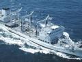 俄欲建新航母对抗西方 T-50将上舰