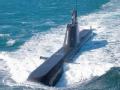 """瑞典搜索""""神秘潜艇""""为何一无所获"""
