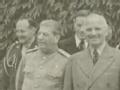 1946 中国驻日占领军(上)