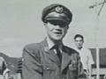 1946 中国驻日占领军(下)