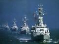 西进印度洋 中国的必经之路