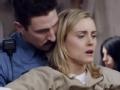 《THE KELLY SHOW第一季片花》第八期 预告 美剧制服诱惑控 空姐护士为情蜕变