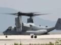 冲绳美军P8A配备最新间谍装备幕后隐情