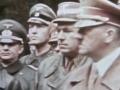 红场阅兵1945(上)
