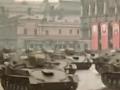 红场阅兵1945(下)