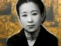 日本特务川岛芳子死亡之谜