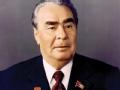 红场阅兵 勃列日涅夫时代(上)